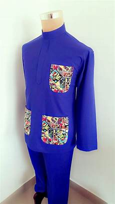 d zulhaz design tempahan exclusive baju melayu pleated