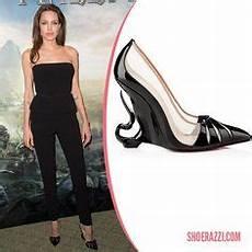 faustine bollaert c 233 l 233 brit 233 s wedge heels chaussures