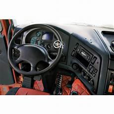 pomello volante pomello volante int camion accessori interni speedup
