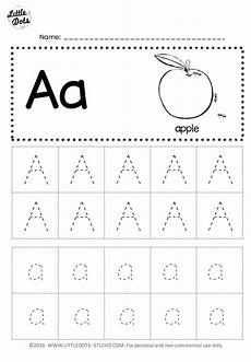 letter a tracing worksheets for preschool 23564 free letter a tracing worksheet alphabet tracing worksheets tracing worksheets preschool