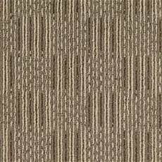 natural harmony upland grid color mochachino 13 ft 2 in carpet 237521 the home depot