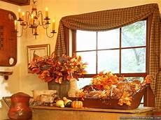 Autumn Home Decoration Fotolip Rich Image And Wallpaper