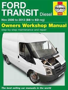 old car manuals online 2013 ford transit connect electronic toll collection ford transit diesel 2006 2013 haynes service repair manual workshop car manuals repair books