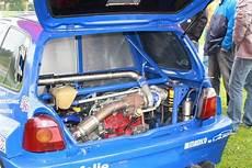 twingo vr6 turbo mittelmotor vr6 forum