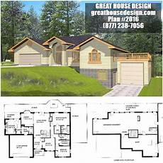 icf house plans icf northwest house plan 2016 toll free 877 238 7056