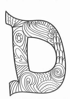 las mandaletras s 250 per originales aprendemos el abecedario imagenes educativas