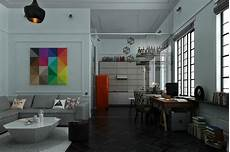 home design 800 sq feet homeriview