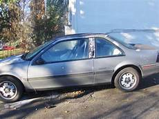 electric and cars manual 1994 chevrolet beretta electronic valve timing 1988 chevy beretta gray classic chevrolet beretta 1988 for sale