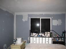 valspar paint home depot home painting ideas