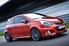 opel corsa nurburgring edition opel corsa opc nurburgring edition d facelift laptimes