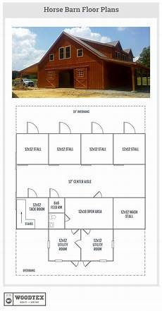 horse barn house plans best horse barns living quarters house plans 94143