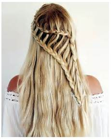 65 quick and easy back to school hairstyles for 2017