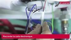 Installer Un Chauffe Eau électrique Comment Installer Un Chauffe Eau 201 Lectrique