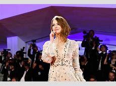 Venice Film Festival: Emma Stone and Nicholas Hoult among