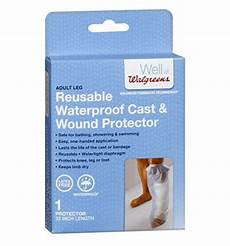 waterproof cast cover for swimming and showering 2018 buyer s guide
