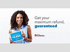previous years turbotax