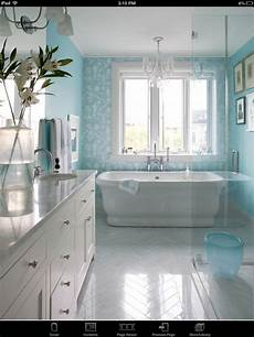 Aquamarine Bathroom Ideas by 1000 Images About Inspiration Teal And Aquamarine Ideas
