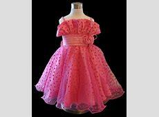 Pkfamilymagazine: Kids dresses collection