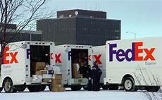 Fedex Auto Transport