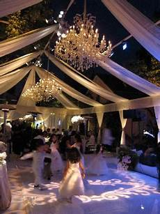 home decor tips wedding reception decorations with balloons