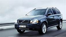 car service manuals pdf 2009 volvo xc90 parking system free 2009 volvo xc90 oem electrical wiring diagram oem auto repair manuals