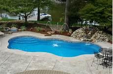 swimming pool beautiful inground pools wonderful