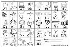 Ausmalbilder Abc Buchstaben Abc Ausmalbilder Schreiben Lernen Lernen Lesen Lernen