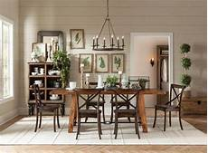 alluring simple dining room ideas for your inspiration seemhome