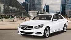 günstige leasing autos g 252 nstige mietwagen und transporter enterprise rent a car