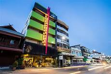 the small hotel chiangmai chiang mai thailand booking com