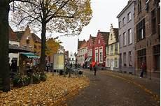 Wetter In Belgien - seasons in belgium weather and climate