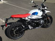 new bmw motorcycles 17r9 santa fe bmw motorcycles santa fe nm
