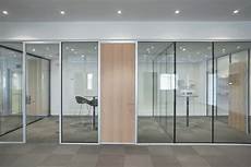 Tp Acoustic Sound Glass Wall