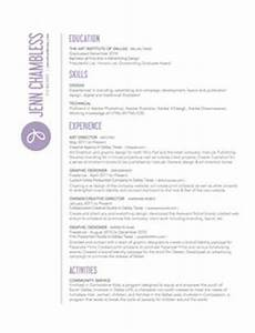 awesome resume cv templates graphic design 56pixels com pinterest awesome resume and search