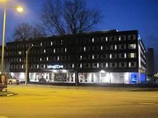 motel one airport hamburg quot das hotel quot motel one hamburg airport hamburg nord