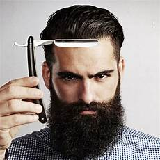 haircut numbers hair clipper sizes men s hairstyles haircuts 2017