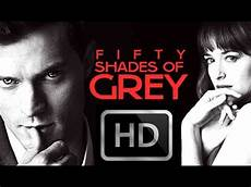 Trailer Fifty Shades Of Grey 1 - fifty shades of grey 2015 band teaser trailer