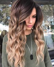 the 11 best fall hair color ideas of 2018