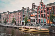 best 50 things to do in amsterdam you could travel