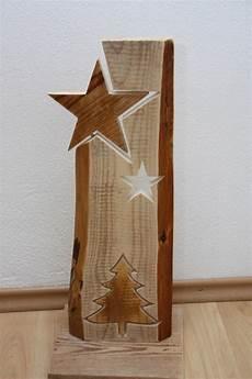 Holz Weihnachten Holz Holz Deko Weihnachten