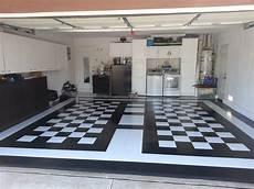 peel stick floor tile reviews garage floor tiles