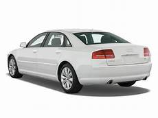 2008 audi a8 reviews and rating motor trend