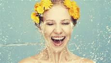 was kostet ein vollbad sparen durch duschen hev aktuell