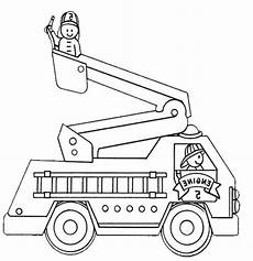 Malvorlagen Lkw Kostenlos Print Educational Truck Coloring Pages