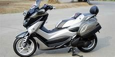 Nmax Modifikasi Touring by Yamaha Nmax Modifikasi Touring Modifikasi Motor Kawasaki