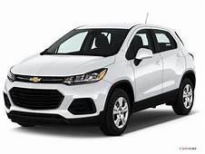 Chevrolet Trax Prices Reviews And Pictures  US News