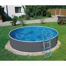 Schwimmbad Kaufen Garten - mypool poolset 350 x 90 cm fassungsverm 246 7 800 l