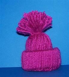Basteln Mit Wolle - die besten 25 basteln mit wolle ideen auf