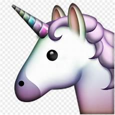 Emoji Malvorlagen Unicorn Iphone Emoji Unicorn Whatsapp Unicorn Png