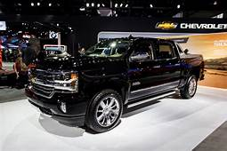 2019 Chevy Incentives  2020 GM Car Models